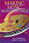 Making Music With Your Child